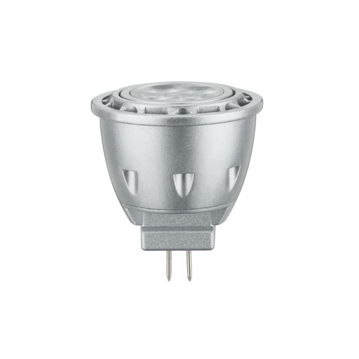 Afbeelding van LED Quality reflector