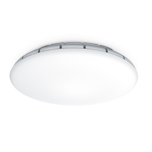 Afbeelding van Steinel sensorbinnenlamp rs pro LED s2 pmma nw v4 rsproLEDs2pmmanwv4