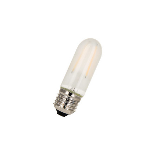 Afbeelding van Bailey Led filament t30x90 e27 240v 4w 2700k frosted LED-lamp