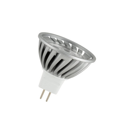 Afbeelding van Bailey Led mr16 gu5.3 10-30v/dc 5w 3000k LED-lamp