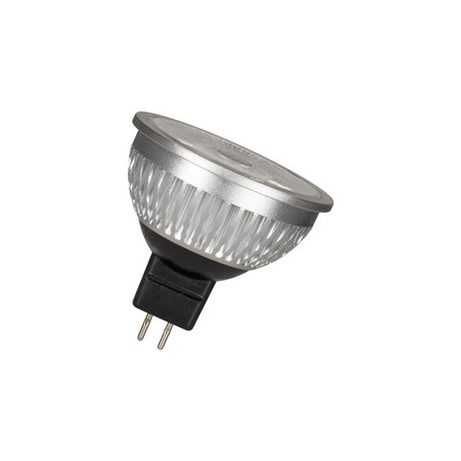 Afbeelding van Bailey Baispot LED mr16 gu5.3 12v 5w 2700k 15d cri90 LED-lamp