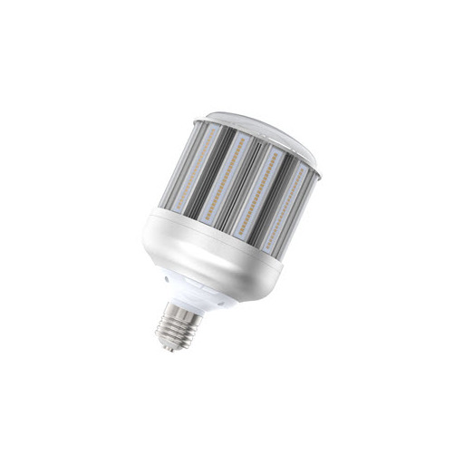 Afbeelding van Bailey Led corn hol plus e40 100-240v 100w 4000k LED-lamp