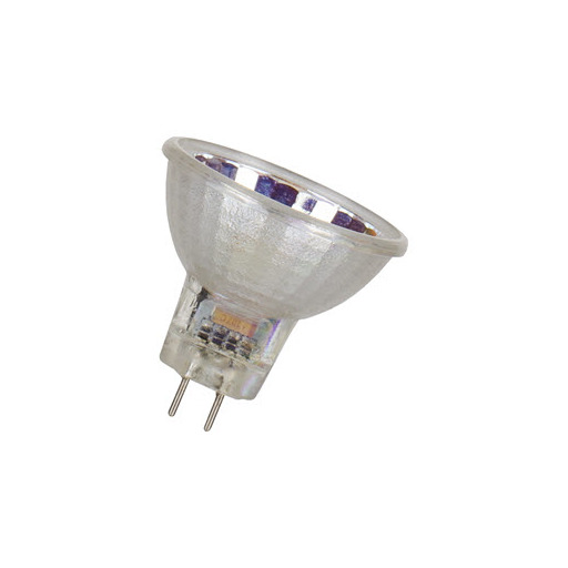 Afbeelding van Bailey Baispot LED mr11 gu4 12v 1.8w 830 38d glass LED-lamp