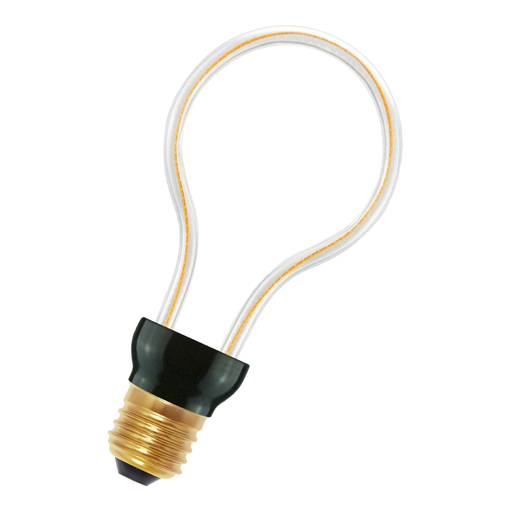 Bailey SpiraLED silhouette bulb e27 8w 2200k dimm LED-lamp