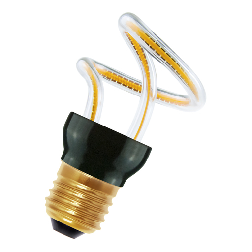 Bailey SpiraLED silhouette lily e27 8w 2200k dimm LED-lamp
