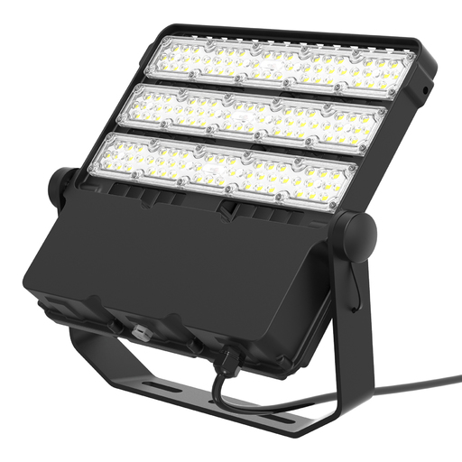 LED Floodlight Plus 200W 3000K