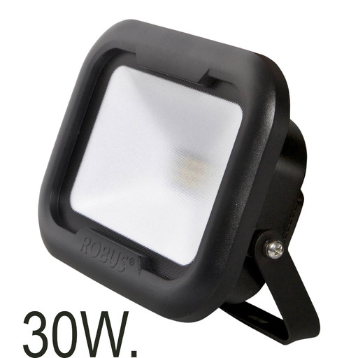 Afbeelding van Franssen Floodlight 30w, ip65. eco