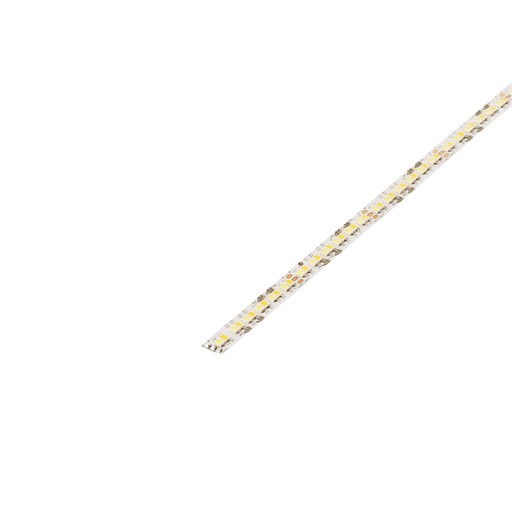 Afbeelding van SLV Kelvin control-strip 1xLED 2700-6500k 3m LED strip