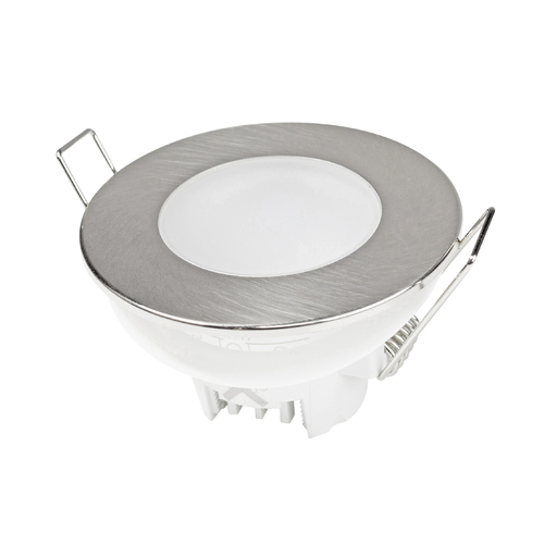 Foto van HQ LED Plafond Lamp 4.6 W 2700 K 350 lm