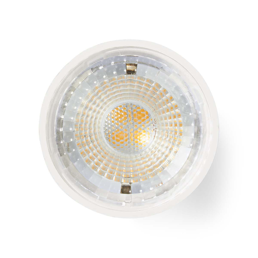Foto van Nedis LED-Lamp GU5.3 | MR 16 | 3,1 W | 230 lm