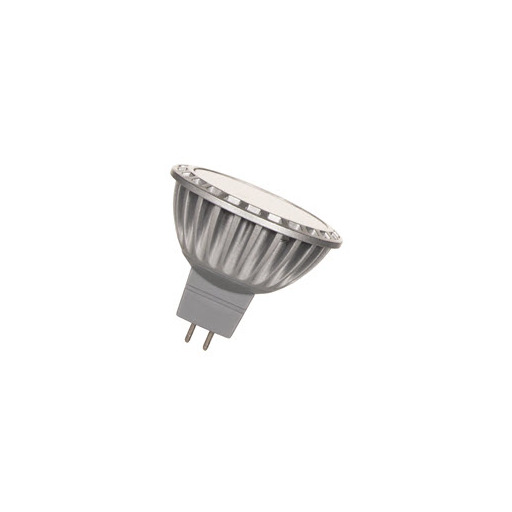 Afbeelding van Bailey Led4 mr16 gu5.3 10-30v/dc 5w dl LED-lamp