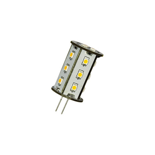 Afbeelding van Bailey Led18 g4 tower 10-30v dc 2.5w ww LED-lamp