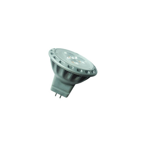 Afbeelding van Bailey Baispot LED3 gu4 mr11 10-30v dc 2.5w ww LED-lamp