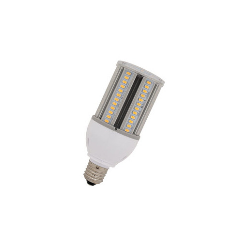 Afbeelding van Bailey Led corn hol e27 100-240v 12w 3000k LED-lamp