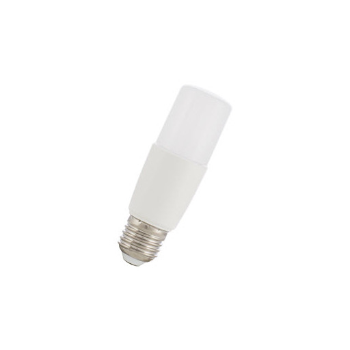 Afbeelding van Bailey Ecobasic LED compact t37 e27 5w 3000k LED-lamp